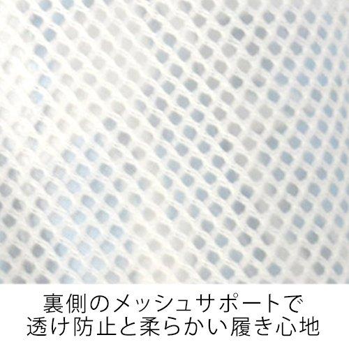 この商品の詳細をチェック☆3: カラバリ5色/メンズ サーフパンツ ボードショーツ 海パン ハーフパンツ メッシュインナー付き ハイブリット ペア 水陸両用 男性用水着/平日営業日昼12時まで即日発送可