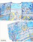 画像6: 【水着の上に☆】オーバーウェア【海・プール】【平日営業日昼12時まで即日発送可】