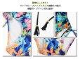 画像7: パンツ単品/カラバリ4色/サイズ・デザインが選べるサイドレースアップハイウエストパンツ